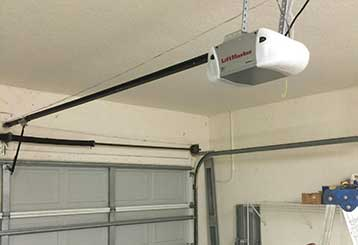 Garage Door Maintenance | Garage Door Repair Davis, CA