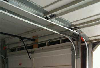 Garage Door Troubleshooting | Garage Door Repair Davis, CA