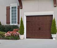 Blogs | Garage Door Repair Davis, CA