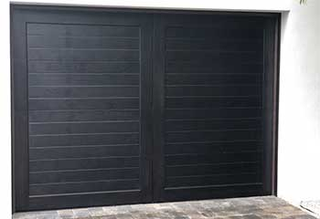 New Garage Door Installation Project | Garage Door Repair Davis, CA