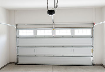Garage Door Openers | Garage Door Repair Davis, CA