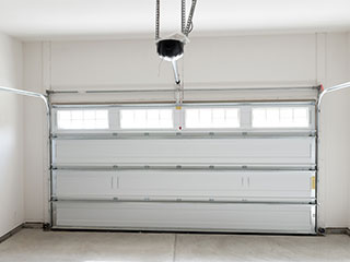 Door Openers | Garage Door Repair Davis, CA