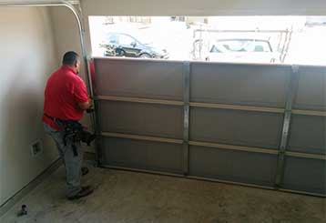 Garage Door Repair | Garage Door Repair Davis, CA