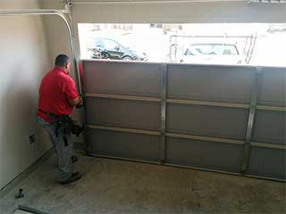 Garage Door Repair Services | Garage Door Repair Davis, CA