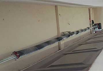 Garage Door Springs | Garage Door Repair Davis, CA
